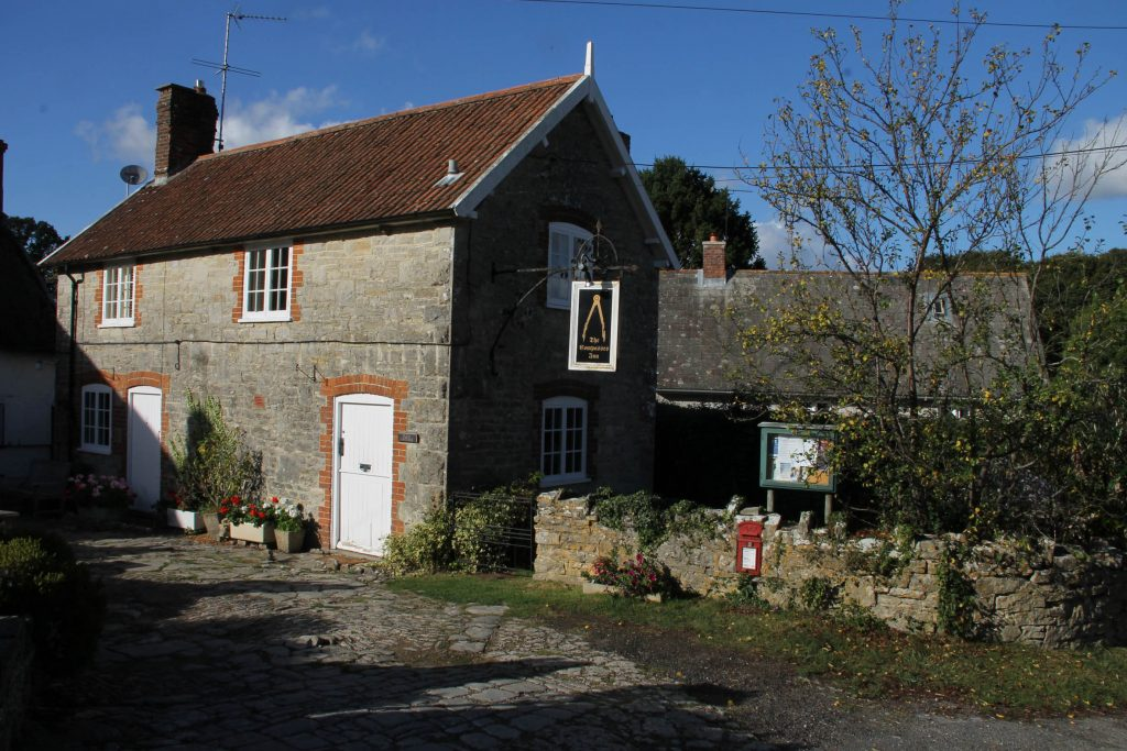 plum-cottage